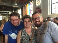 2016-07-17 Pride Brunch 12