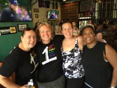 2016-07-17 Pride Brunch 13