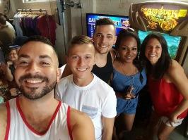 2016-07-17 Pride Brunch 26