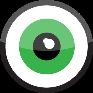 eyezik-design-logo-hi-res